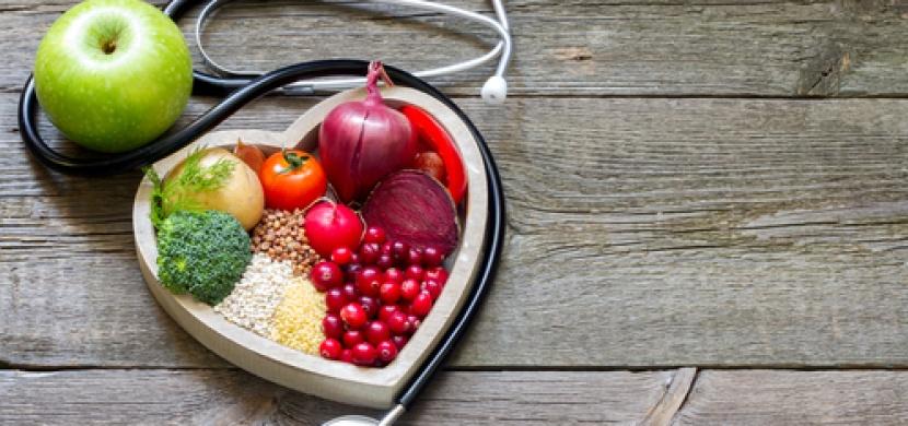10 nejzdravějších potravin světa, které musíte zařadit do jídelníčku